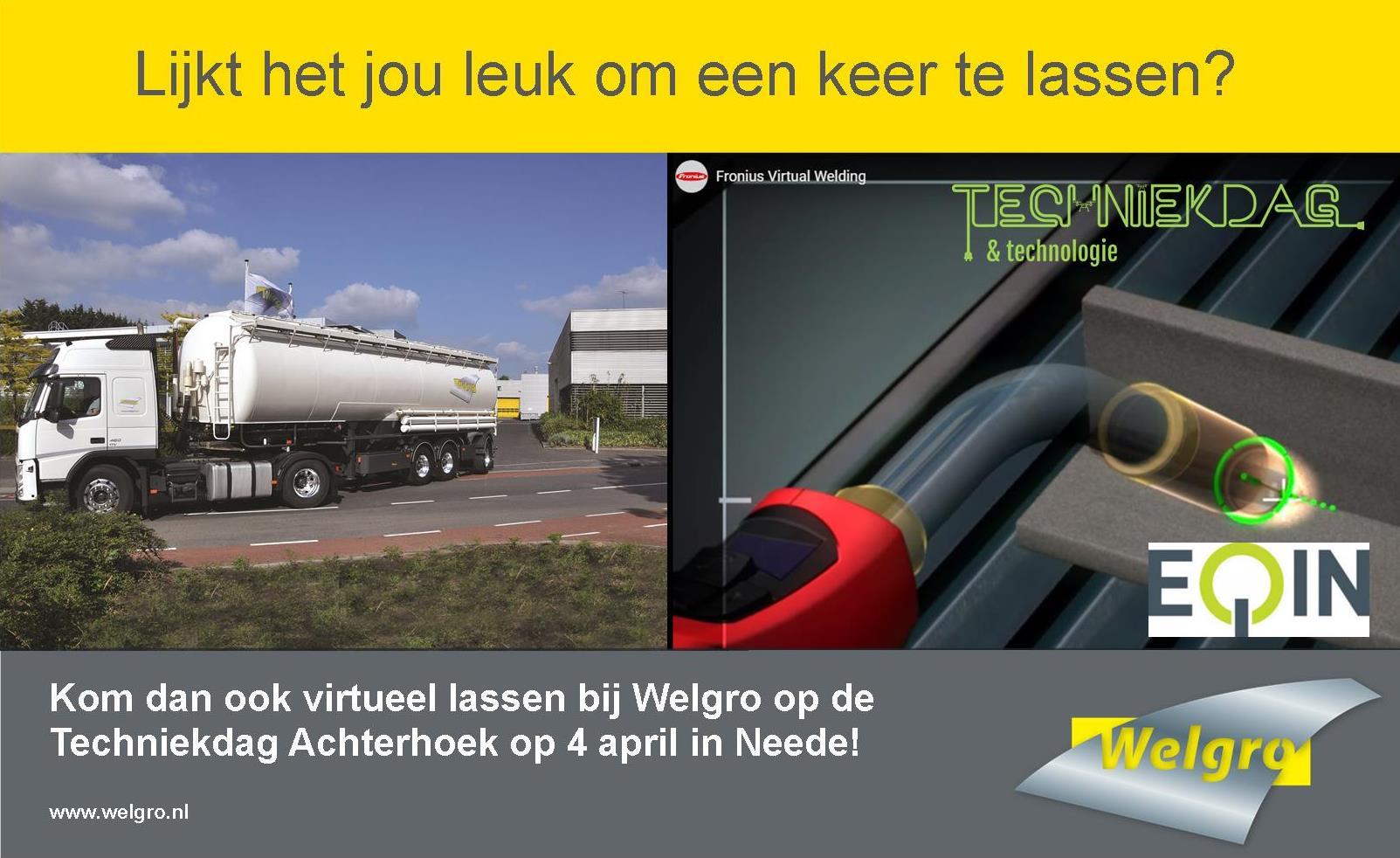 Newsitem featured image