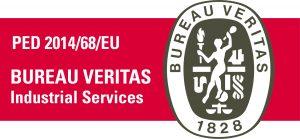 2210535 PED 2014-68-EU